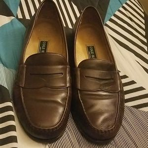 Cole Haan loafers size 13